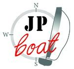 JP-Boat Oy